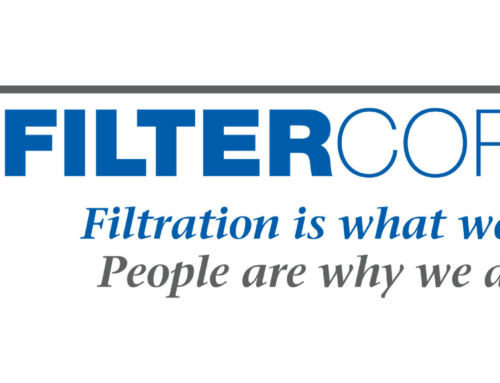 Why Filtercorp?