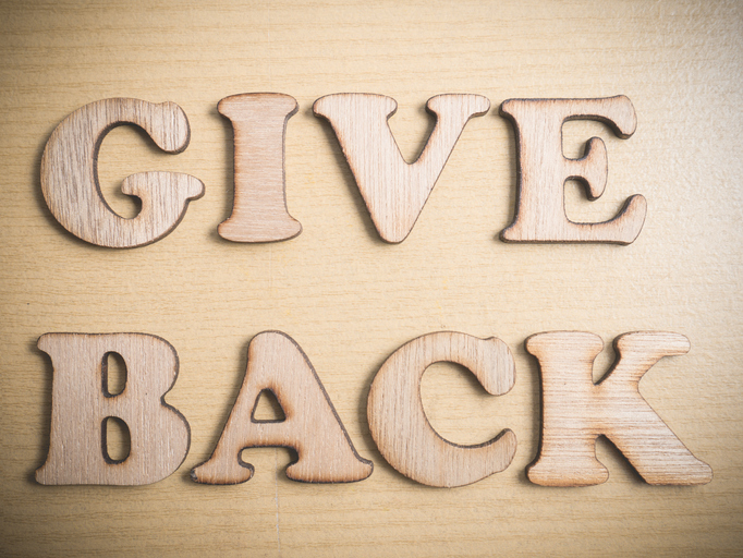 give back filtercorp